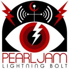 Pearl_Jam_Lightning_Bolt